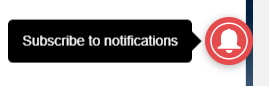 website onesignal notifications alerts
