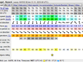 windguru-forecast-11-Nov-2015-Nazare-EN
