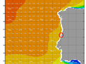 nazare-forecast-instituto-hidografico-12-2015