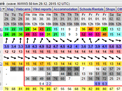 nazare-waves-xforecast-12-31-2015