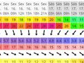 nazare-forecast-dec-2016