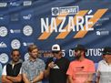 nazare-challenge-out-2017-007