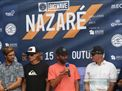 nazare-challenge-out-2017-010