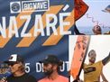 nazare-out-2017-news-99
