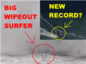 wipeout-and-record-big-wave