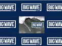 big-wave-awards-2019