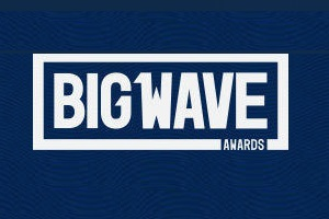 Resultados dos prémios WSL Big Wave Awards 2016
