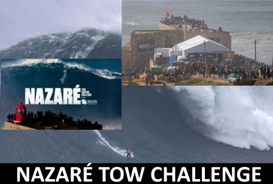 wsl-nazare-tow-challenge-11-feb-2020-review